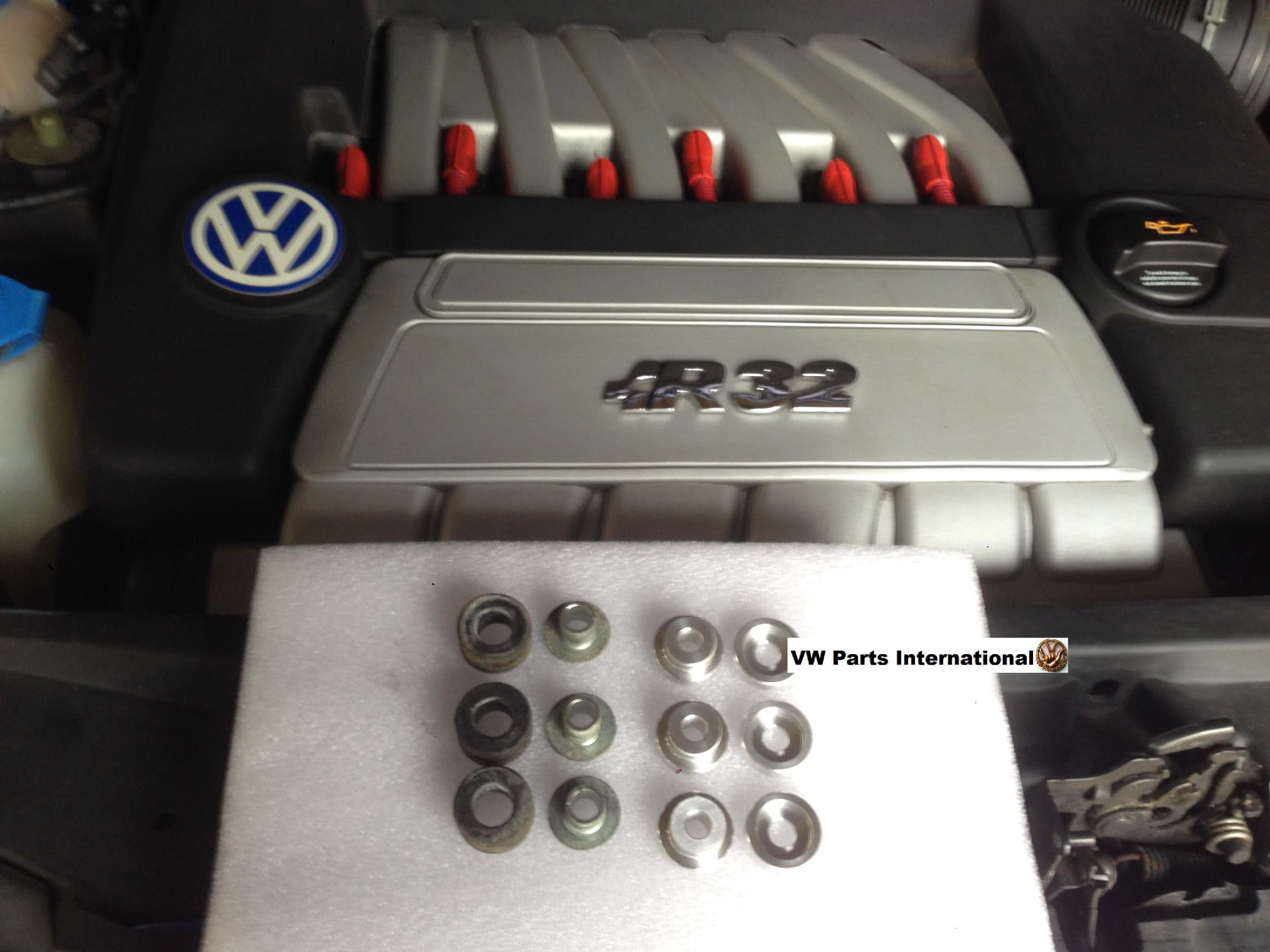 r32 parts: