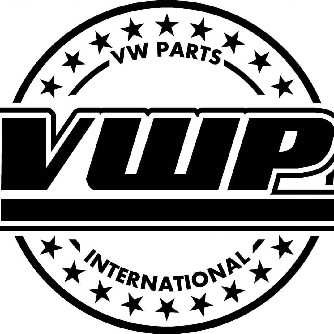 VW Parts International